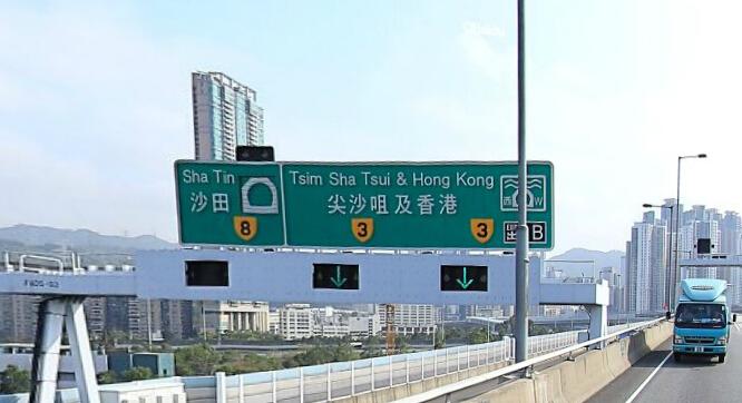 香港回深圳罗湖口岸通关时间是几点到几点?