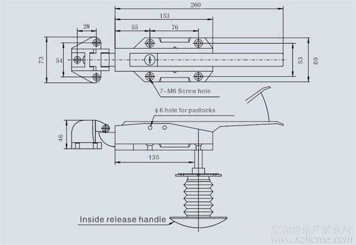 电路 电路图 电子 工程图 平面图 设计 素材 原理图 700_482