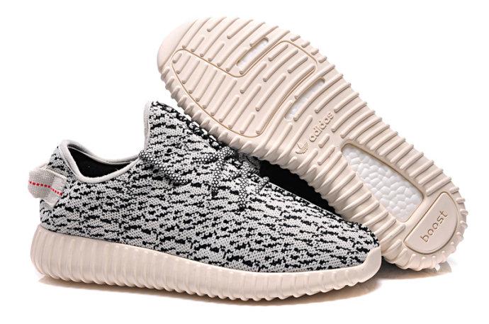 万能的房网,谁知道香港阿迪达斯的椰子鞋价格 型号Yeezy 350