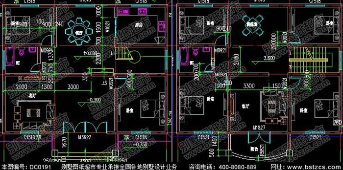 这款简洁小二层农村别墅,外观是清新的淡黄色,带门柱二楼带露台大气。圆窗的设计增加了时尚感,户型设计比较适合在农村建房,下面是具体的户型图。 10米×14.2米欧式大气三层新农村自建房带露台房屋设计图纸 编号: DC0191 层数: 二层 结构形式: 砖混结构 主体造价: 18-24万开间: 13.