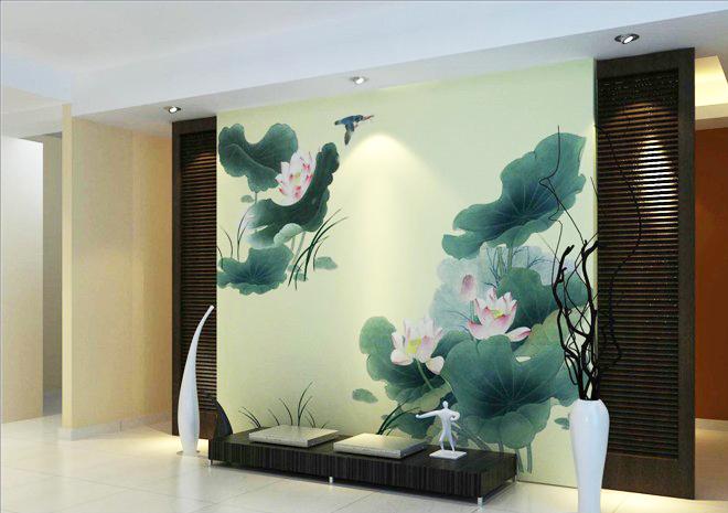 哈哈,非常可爱的墙绘,总有一款适合你,图片更新中