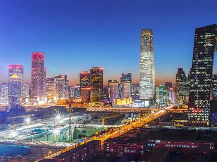 深圳湾口岸:距离深圳机场最近的口岸,过关速度快,专为坐飞机来深圳