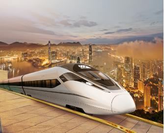 试 运行 的 莞 惠城 轨 在 常平 共 设 6 个 站 并 将 ...