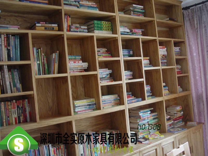 图书馆 800_600