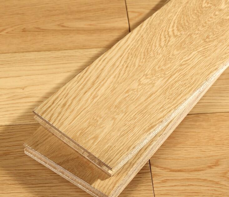 深圳木地板厂,玉檀香木地板,柚木地板价格,龙凤檀