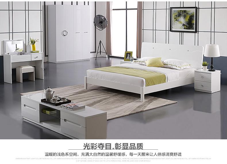 双虎家私皮沙发组合,简约现代客厅转角皮艺沙发