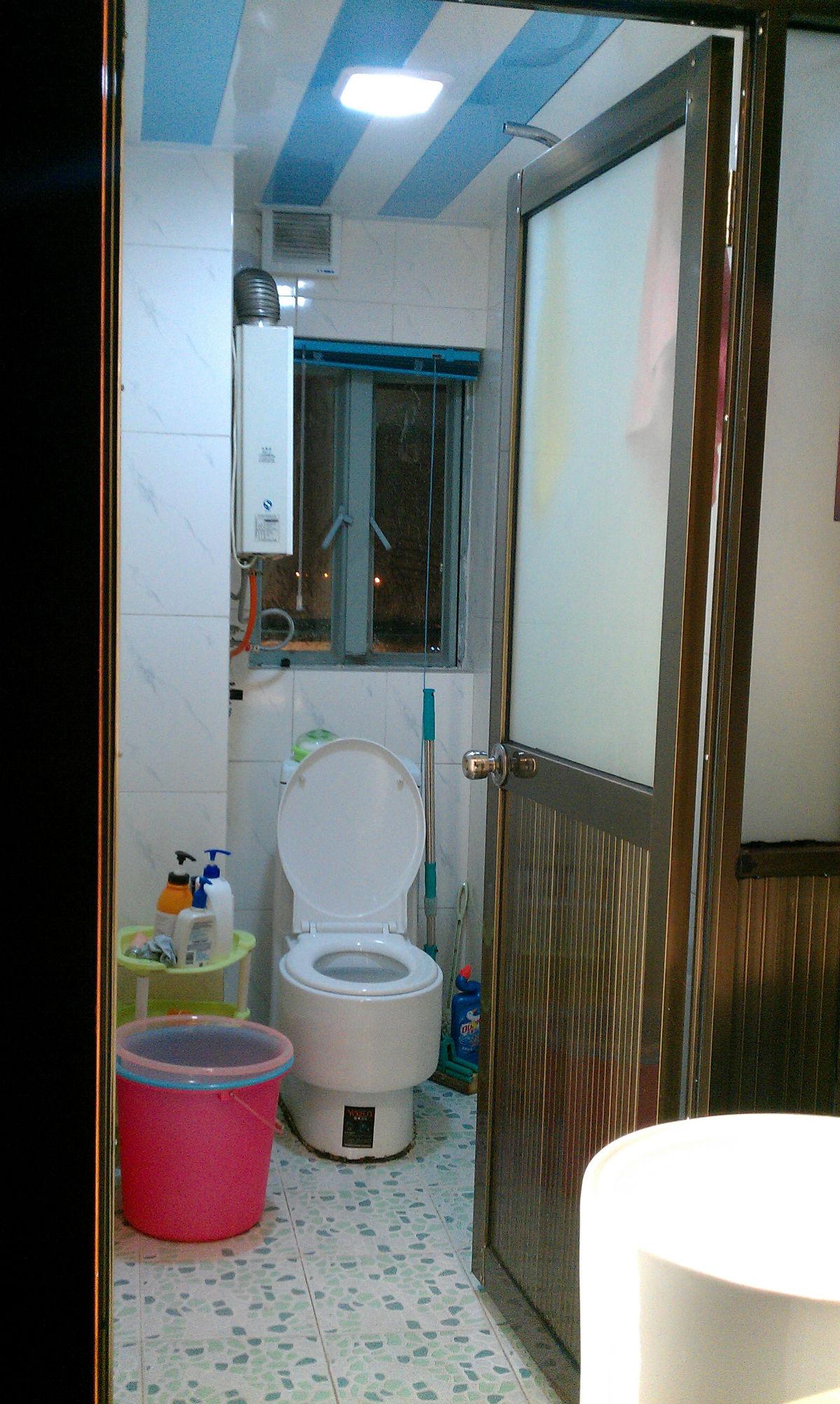 民治碧水龙庭复式单身公寓样板房出租图片