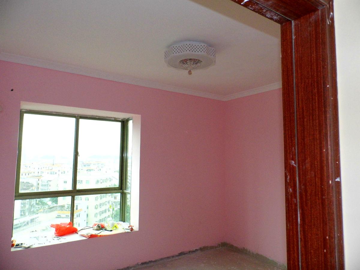 承接:居家装修,店铺装修,办公房装修,写字楼装修,二手房简装,旧房翻新
