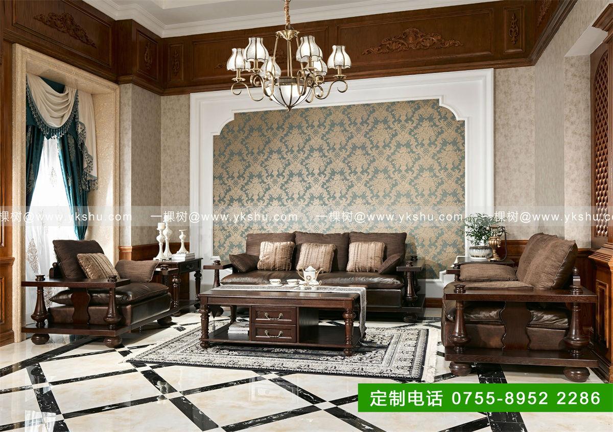 罗湖莲塘住宅求批墙和贴砖师傅1-2个