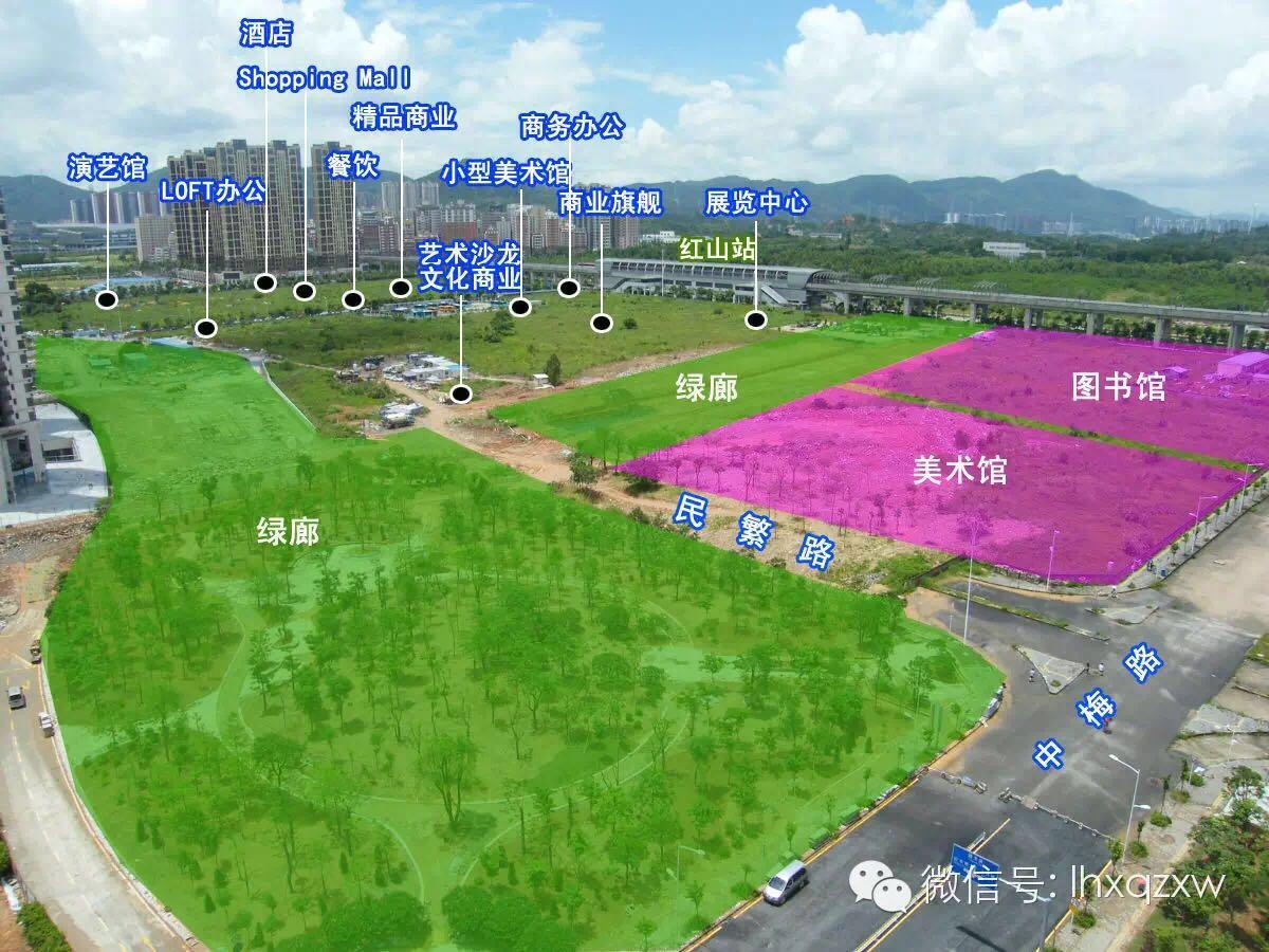 州太古汇项目;上海协和城