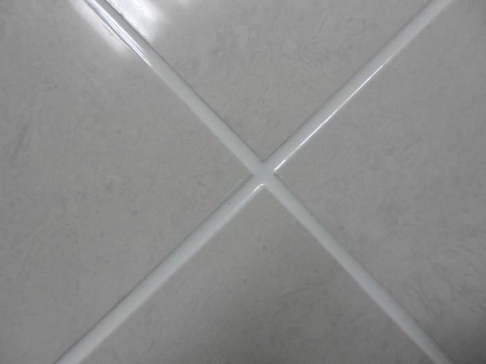 积分: - 注册时间: - 深圳美缝剂专业施工 积分:- 注册时间:- 地板