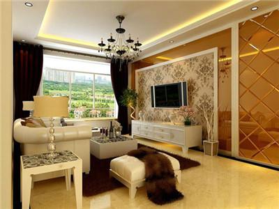 室内装修壁材,蓝天豚硅藻泥