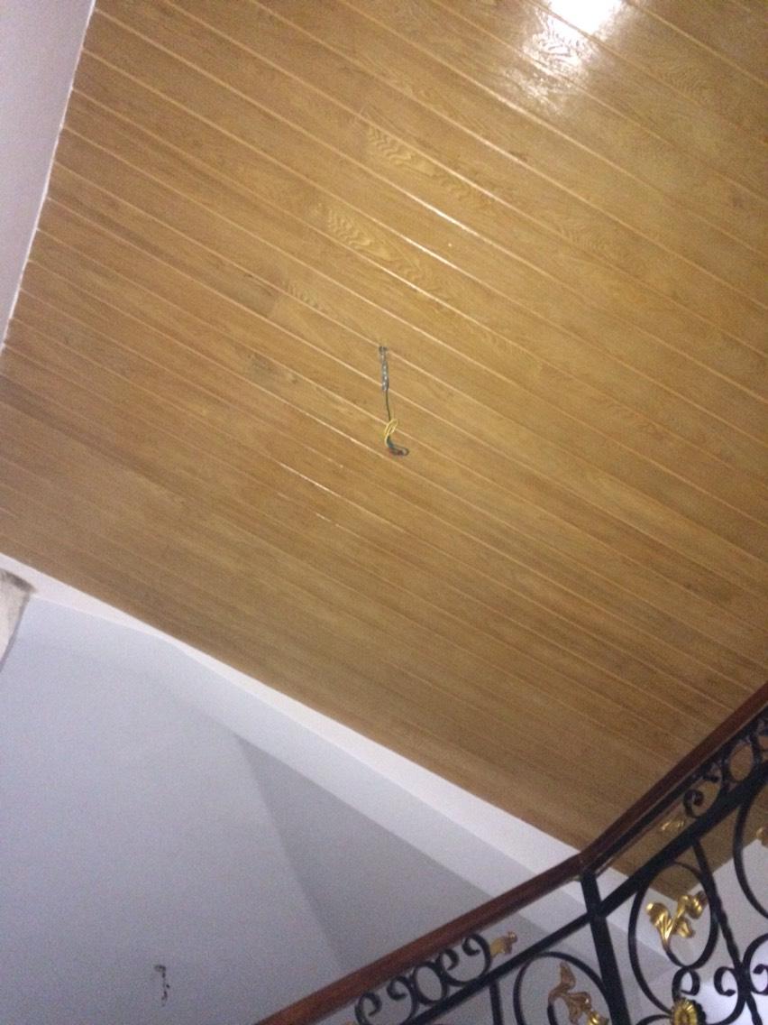 家在深圳  装修论坛 装修招标  > 木板吊顶