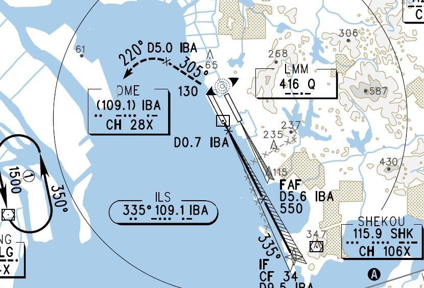 关于碧海飞机噪音的影响